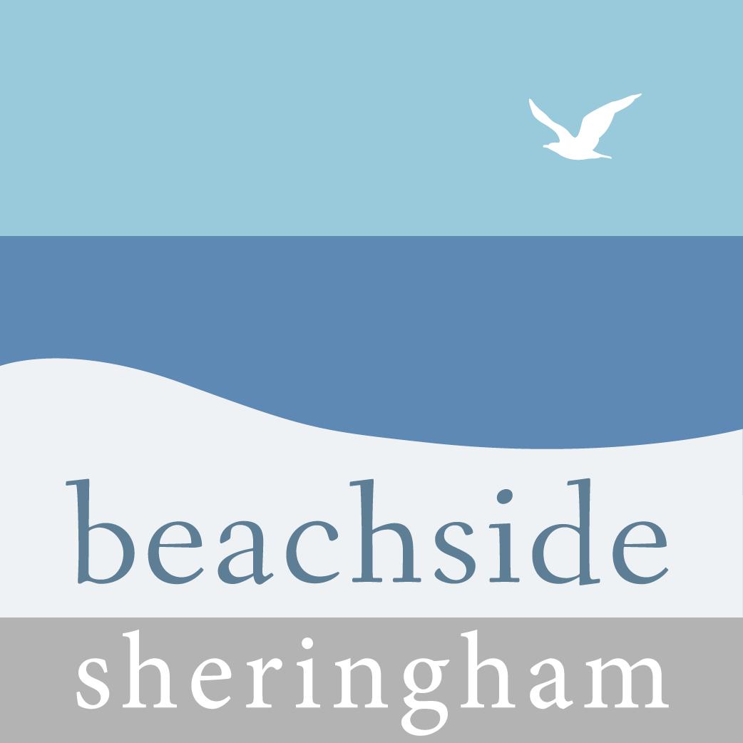 Beachside 500Px Sq Rgb Logo