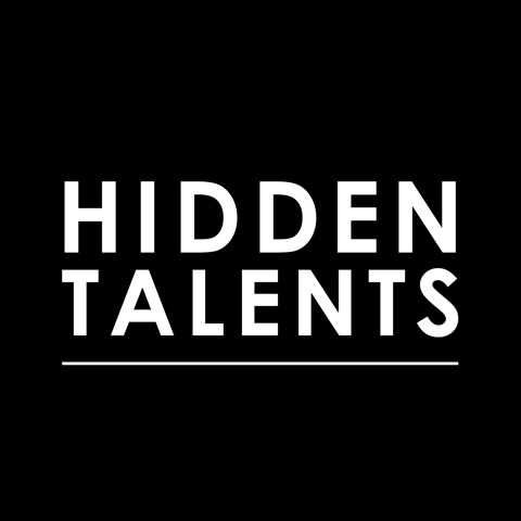 Hidden Talents Square 2