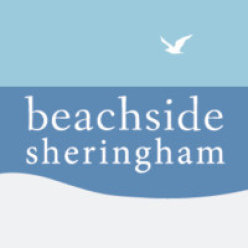 Logo Beachside