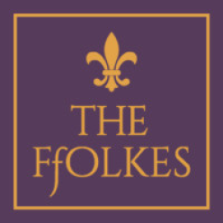 Logo The Ffolkes